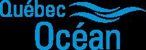 Québec Océan