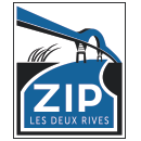 zip-2rives