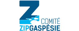 zip-gaspesie