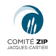 zip-jacques-cartier