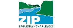 zip-saguenay-charlevoix