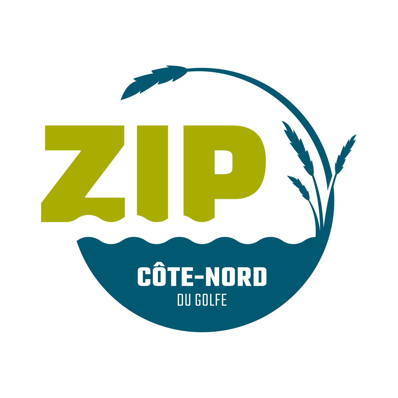 zip-cote-nord