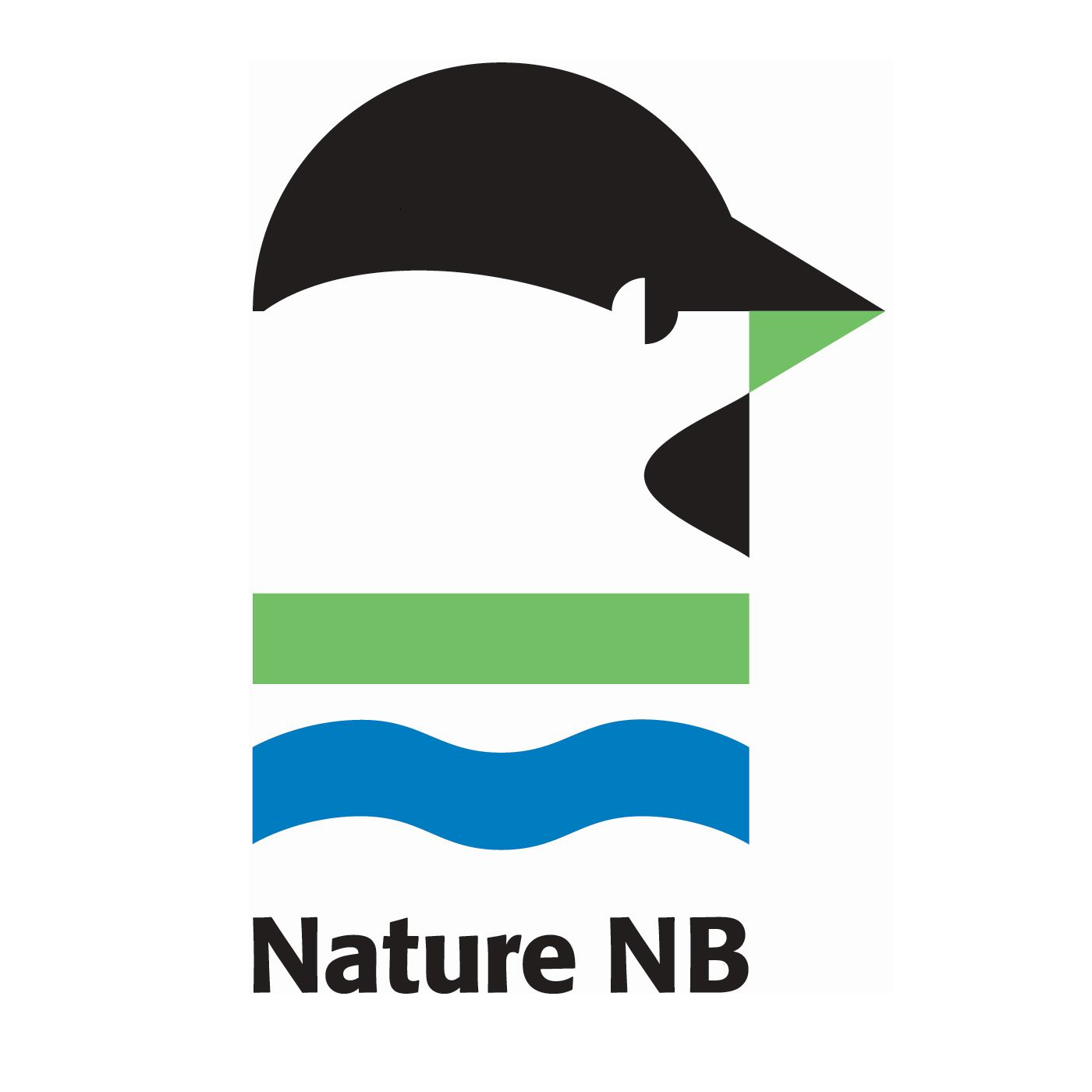 naturenb