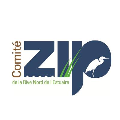 zip-rne