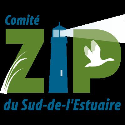 zip-sud
