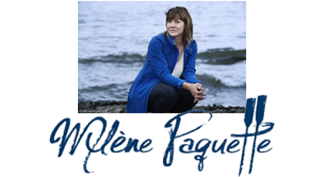 Mylène Paquette